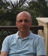 prof.dr.aykut.ozkul